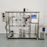 薄膜蒸發器QYBM-80C